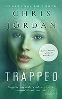 Trapped (Randall Shane)
