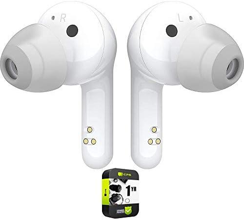 Top 10 Best lg earbuds bluetooth