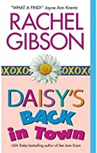[(Daisys Back in Town)] [Author: Rachel Gibson] published on (April, 2004)