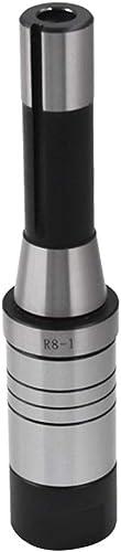 "discount 1"" wholesale R8 Stub Milling Machine wholesale Arbor for Milling Machine Bridgeport online"