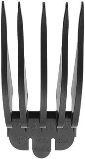 Wahl #12 clipper guide comb, 1&1/2.