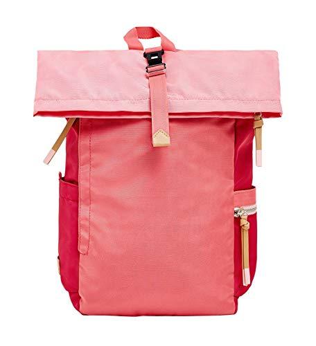 ESPRIT Rucksack aus Nylon