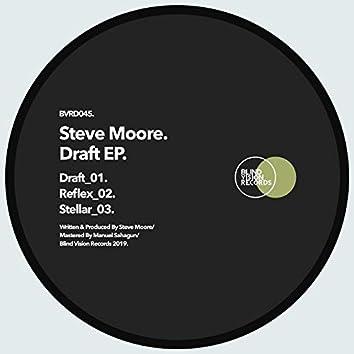 Draft EP