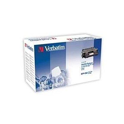 Verbatim Toner (15.000 Seiten) für HP 4000, N, TN, SE, 4050SE