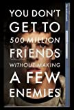 The Social Network - Jesse Eisenberg – Wall Poster Print