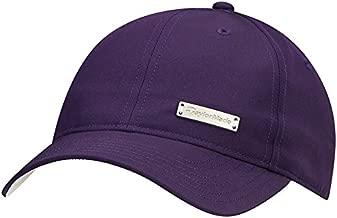 TaylorMade Golf Women's Fashion 2017 Hat