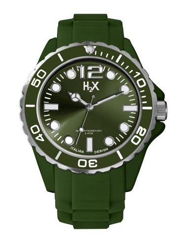 Haurex - Herren SV382UV2