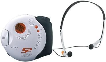 Best sony sports cd walkman Reviews