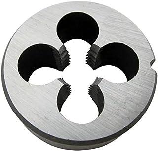 10pcs 3.4 mm Mini Micro Twist Drill Bit Pro ABBOTT