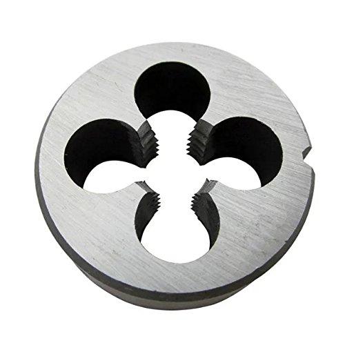 5V2–24sterben Schrader Ventil Gewinde Reifen Abbott