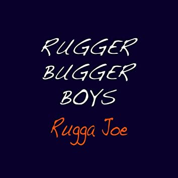 Rugger Bugger Boys