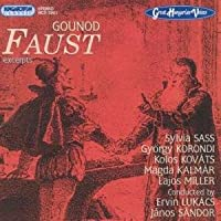 Faust-Excerpts
