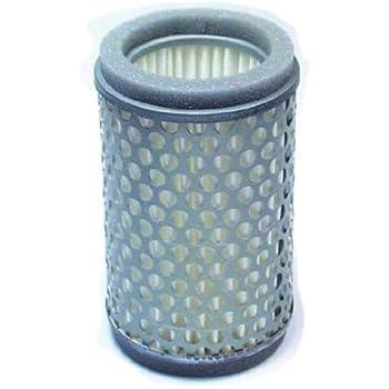 Import Hiflo Filtro filtre /à air HFA 1209/