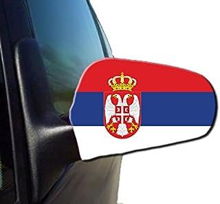 Suchergebnis Auf Für Flaggen 4 Sterne Mehr Flaggen Autozubehör Auto Motorrad