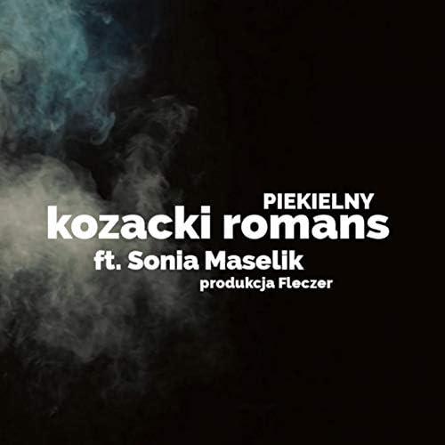 Piekielny feat. Sonia Maselik