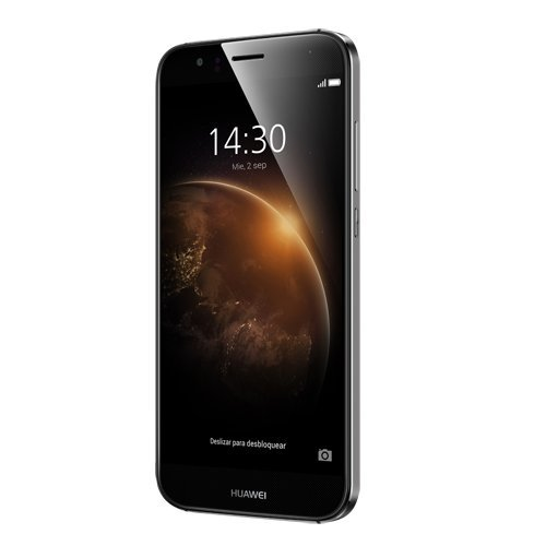 Huawei GX8 RIO 32GB SF space-grey SINGLE-SIM