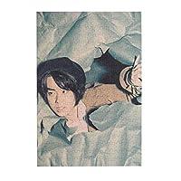 300ピース ジグソーパズル菅田将暉 (26x38.3cm)