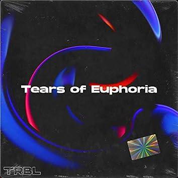 Tears of Euphoria