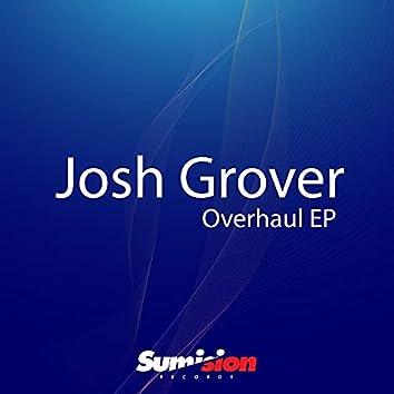 Overhaul EP