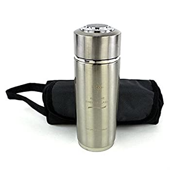 energy nano flask
