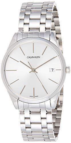 Calvin Klein Reloj de Pulsera K4N23146