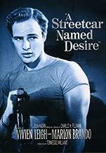 Streetcar Named Desire, A (DVD) (Rpkg)