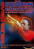 Miles Electric: A Different Kind of Blue [Reino Unido] [DVD] [Reino Unido]
