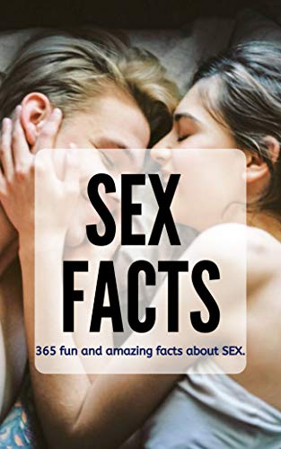 Facts about having sex
