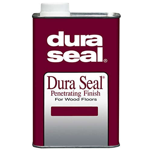 Dura Seal Quick Coat 2-hour Penetrating Finish - 110 Neutral
