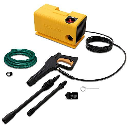 アイリスオーヤマ 高圧洗浄機 FBN-301 1個