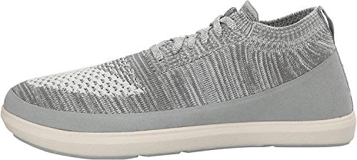 ALTRA Women's Vali Sneaker, Light Gray, 9 Regular US