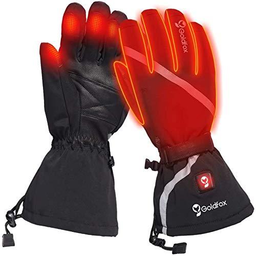 commercial handschuhe mit heizung test & Vergleich Best in Preis Leistung