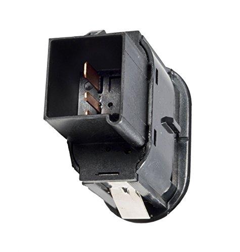 1994-2004 Mustang Convertible Top Center Console Open Shut Switch