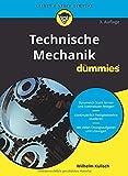 Technische Mechanik für...