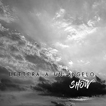 Lettera A Un Angelo