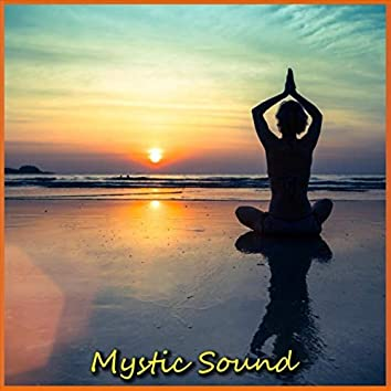 Mystic Sound