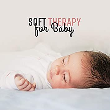 Soft Therapy for Baby