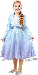 Rubie's Festival Costumes For Girls