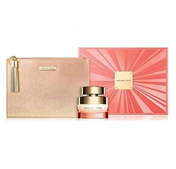Michael Kors Wonderlust Eau De Parfum For Women W/pouch