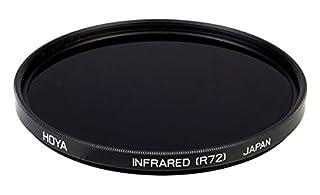 Hoya R72 - Filtro de Contraste con diámetro de 52 mm (B0000AI1FZ) | Amazon price tracker / tracking, Amazon price history charts, Amazon price watches, Amazon price drop alerts
