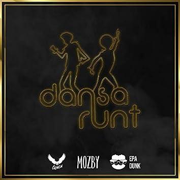 Dansa Runt