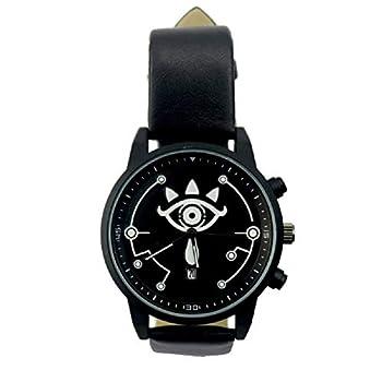zelda watch