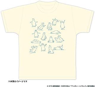 ペンギン・ハイウェイ Tシャツ フリーサイズ
