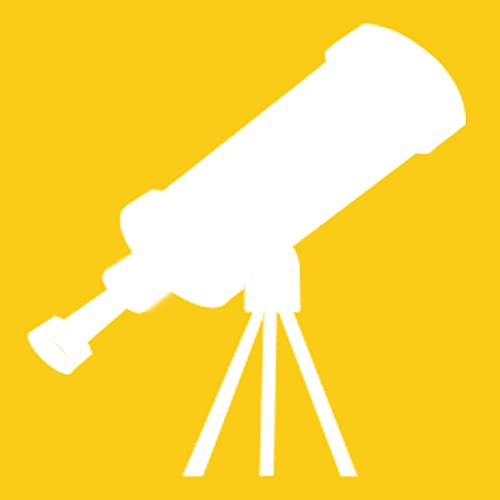 Smart-Teleskop (Magnifier)