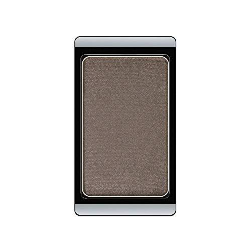 ARTDECO Eyeshadow, Lidschatten matt, Nr. 517, matt chocolate brown