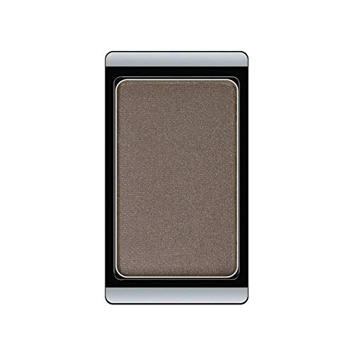 ARTDECO Eyeshadow, Lidschatten, Nr. 517, matt chocolate brown