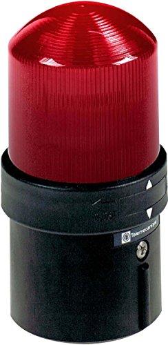 Schneider elec pic - mss 50 02 - Baliza luminoso señalización permanente...