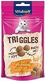 Vitakraft Triggles mit Truthahn, 40 g, 1 stück