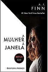 A Mulher à Janela Paperback