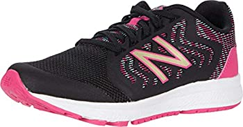 New Balance Big Kids 519v2 Training Shoes